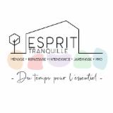 ESPRIT TRANQUILLE
