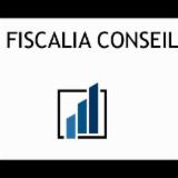 FISCALIA CONSEIL