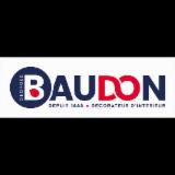 ETS GEORGES BAUDON