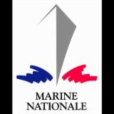 CIRFA MARINE NATIONALE