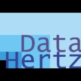DATA HERTZ