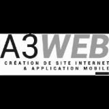 A3 WEB