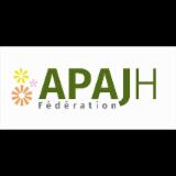 Fédération APAJH