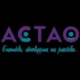 Actao Conseil
