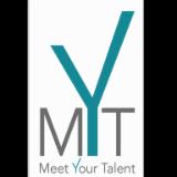 MYT - MEET YOUR TALENT