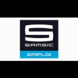 SAMSIC EMPLOI PAYS LOIRE ROCHE SUR YON