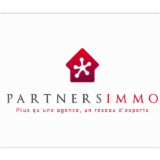 Partners Immo