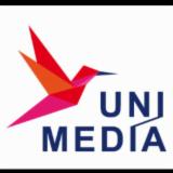 UniMédia