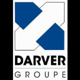 DARVER