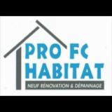 PRO FC HABITAT