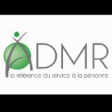 ADMR d'Arreau et ses vallées