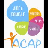 Association ACAP