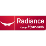 RADIANCE GROUPE HUMANIS GRAND EST
