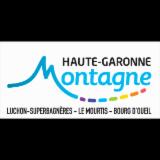 REGIE DES STATIONS DE HAUTE-GARONNE