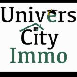 Univers City Immo