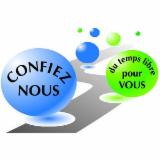 CONFIEZ-NOUS