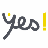 Yes! Agence St-Gaudens
