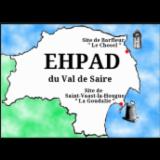 EHPAD du Val de Saire
