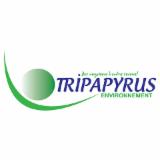 TRIPAPYRUS ENVIRONNEMENT
