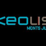 KEOLIS MONTS JURA