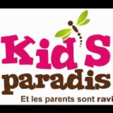 KID S PARADIS