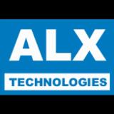 A.L.X. TECHNOLOGIES