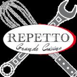 REPETTO Grande Cuisine