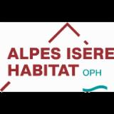 Alpes Isère Habitat