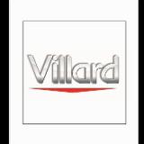 VILLARD SAS
