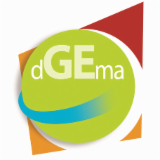 Groupe dGEma - SERI