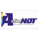 ACTION NDT