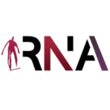 R.N.A.