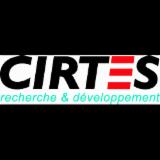CIRTES SRC