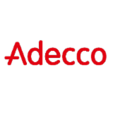 ADECCO BTP ORLEANS