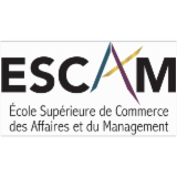 ECOLE SUP COMMERCE AFFAIRES MANAGEMENT