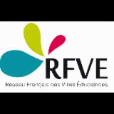 RESEAU FRANCAIS DES VILLES EDUCATRICES
