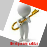 DEVELOPPEMENT CATALAN