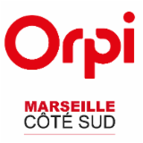ORPI Coté Sud