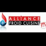 Alliance Froid Cuisine