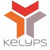 KELYPS INTERIM