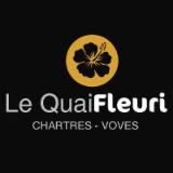 LE QUAI FLEURI HÔTEL*** - L'HIBISCUS RESTAURANT