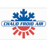 CHAUD FROID AIR