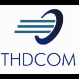 THDCOM