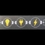 """ELECTRICIEN AN NOU """"CARIL ELECTRICITE"""""""
