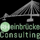 RHEINBRUECKE CONSULTING