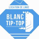 BLANC TIP TOP