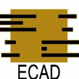ECAD CONSTRUCTION