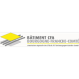 BÂTIMENT CFA BOURGOGNE - FRANCHE-COMTE