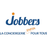 JOBBERS
