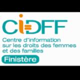 CIDFF du Finistère